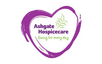Ashgate Hospicecare | Cancer Care Map